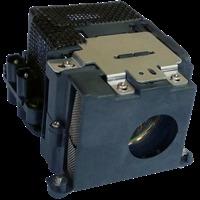Lampa do NEC LT40 - zamiennik oryginalnej lampy z modułem