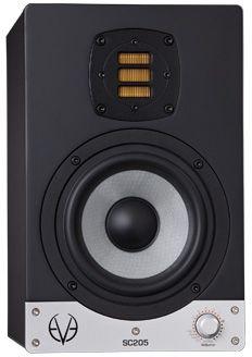 EVE Audio SC205 monitor aktywny
