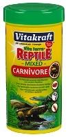 Vitakraft Reptile Mixed