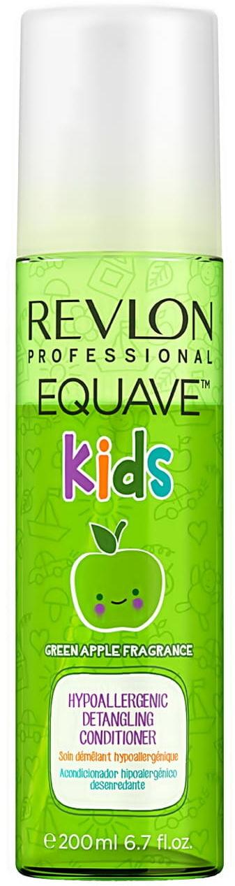 Revlon Kids odżywka dla dzieci spray ułatwia rozczesywanie 200ml