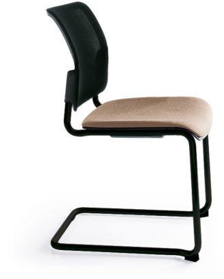 PROFIM Krzesło BIT 575V