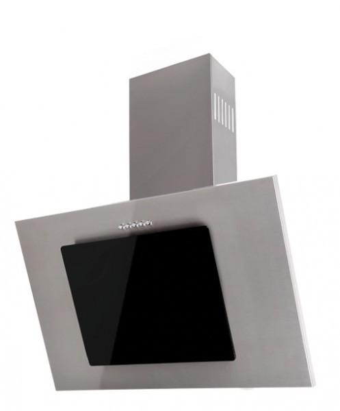 Okap przyścienny Toflesz OK-3 FIERA SPRINT 60 inox 500 m3/h - Największy wybór - 28 dni na zwrot - Pomoc: +48 13 49 27 557