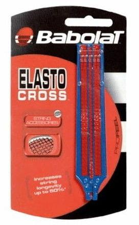 Babolat Elastocross