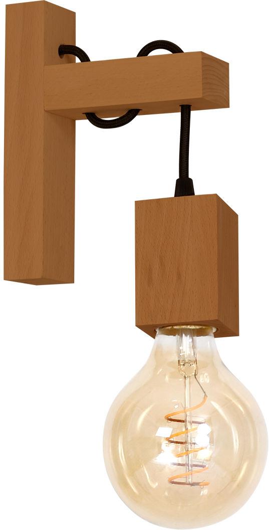 Lampa ścienna JACK MLP4356  Milagro  SPRAWDŹ RABATY  5-10-15-20 % w koszyku