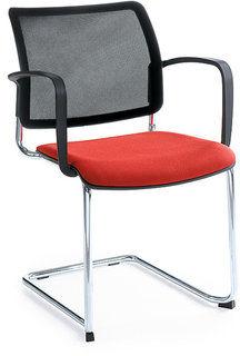 PROFIM Krzesło BIT 575V 2P