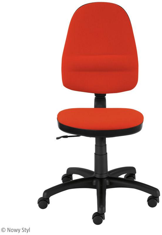 NOWY STYL Krzesło biurowe PRESTIGE PROFIL GTS z mechanizmem CPT