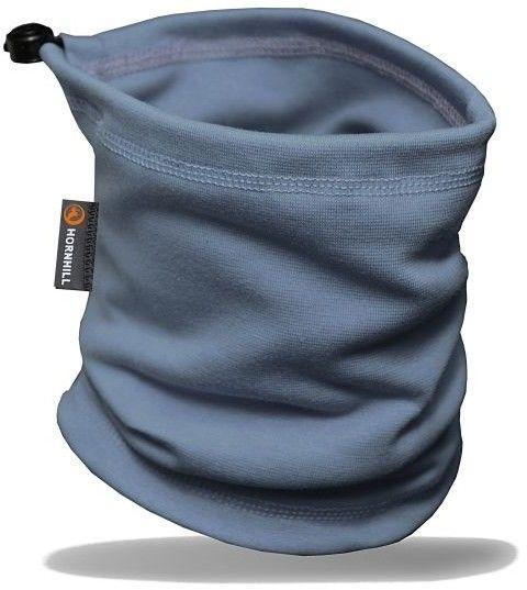 Wielofunkcyjny komin czapka Forchi dla dzieci