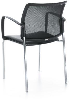 PROFIM Krzesło BIT 575H 2P