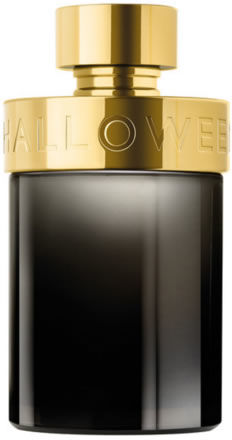 Męska woda toaletowa EDT Spray Halloween Man Shot 125ml