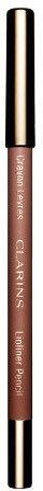 Clarins Lipliner Pencil - Konturówka do Ust 01 Nude Fair 1,2g