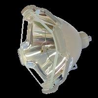 Lampa do SANYO PLV-70 - zamiennik oryginalnej lampy bez modułu