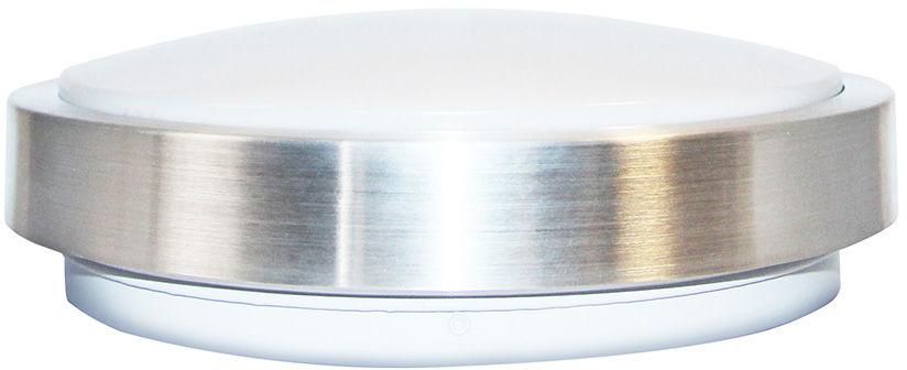 Lampa sufitowa z Czujnikiem Ruchu EKP1701  Milagro  SPRAWDŹ RABATY  5-10-15-20 % w koszyku