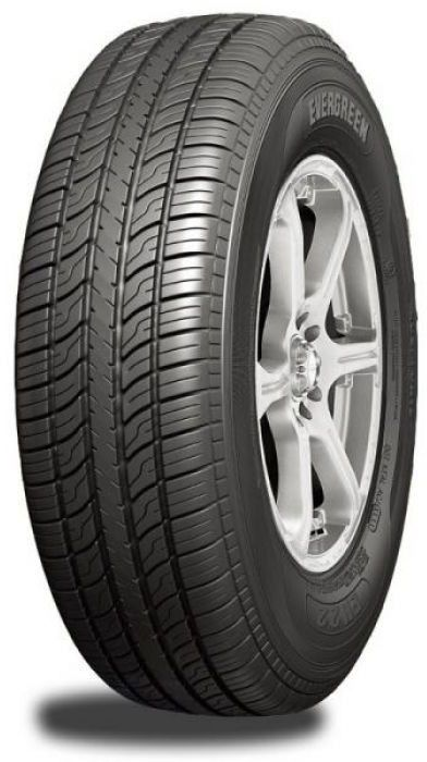 Evergreen EH22 195/70R14 91 T