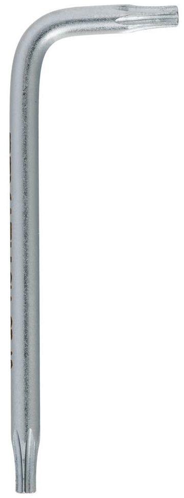 Klucz Torx T8 DEXTER