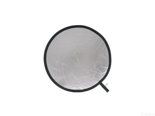 Lastolite LL LR2031 Blenda składana 50cm Silver/White