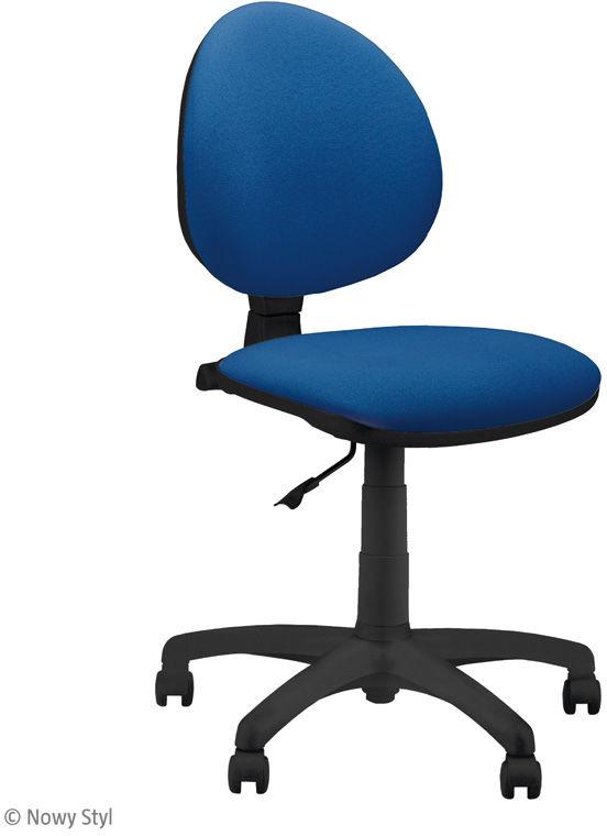 NOWY STYL Krzesło biurowe SMART TS02 RTS z mechanizmem CPT