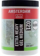 Talens Amsterdam Ex Heavy Gel Medium Gloss 1l