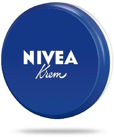 Nivea Krem 50 ml