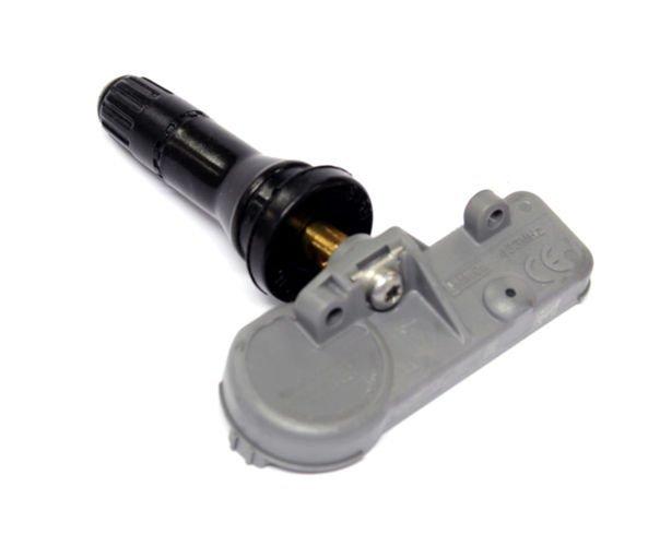 Czujnik ciśnienia w oponach Ford -TPMS - oryginał BB5T-1A180-BA
