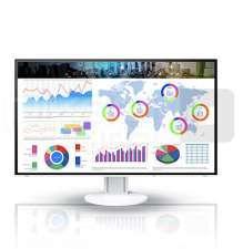 Monitor EIZO FlexScan EV3285-WT (Biały)