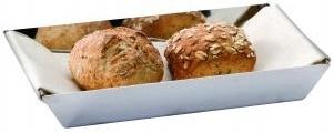 Półmisek na chleb 20x12cm