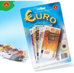EURO - BANKNOTY (0119)