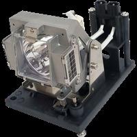 Lampa do NEC NP4000 - zamiennik oryginalnej lampy z modułem