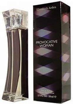 Elizabeth Arden Provocative Woman woda perfumowana dla kobiet 50 ml