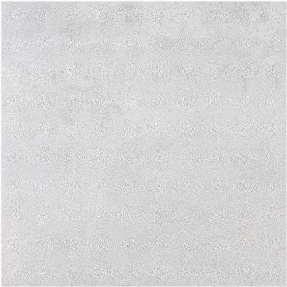 Gres Odys Lapatto Ceramstic 60 x 60 cm jasnoszary 1,44 m2