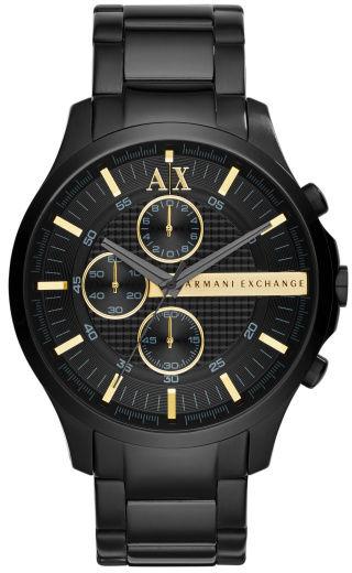 Armani Exchange AX2164