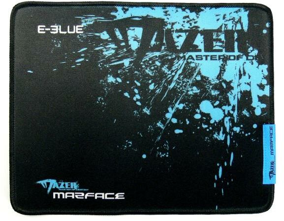 E-BLUE Mazer Marface (L)