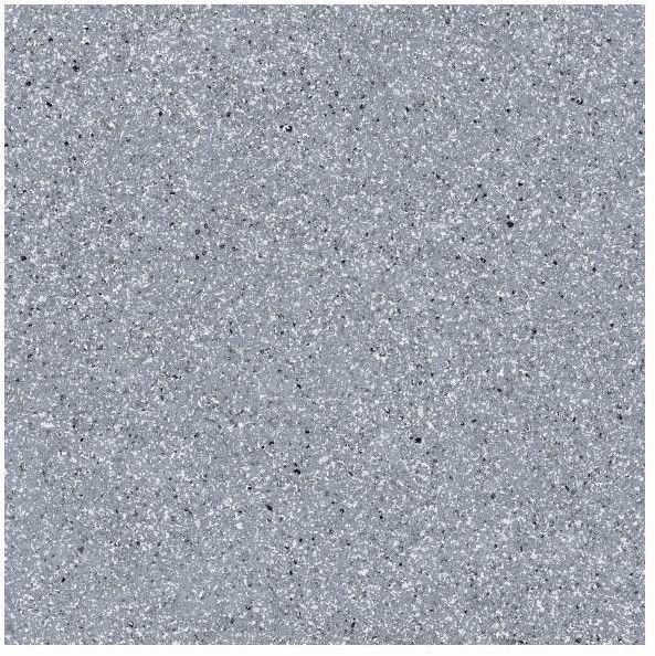 Gres Voltor 33 x 33 cm grafitowy 1,415 m2