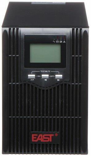 ZASILACZ UPS AT-UPS1000S-LCD 1000VA EAST