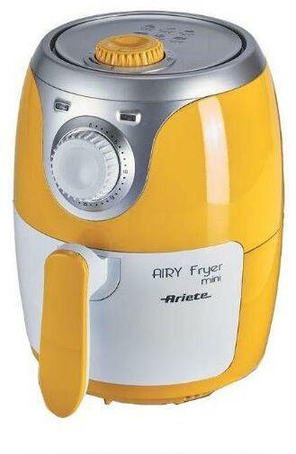 Ariete Air Fryer Mini 4615