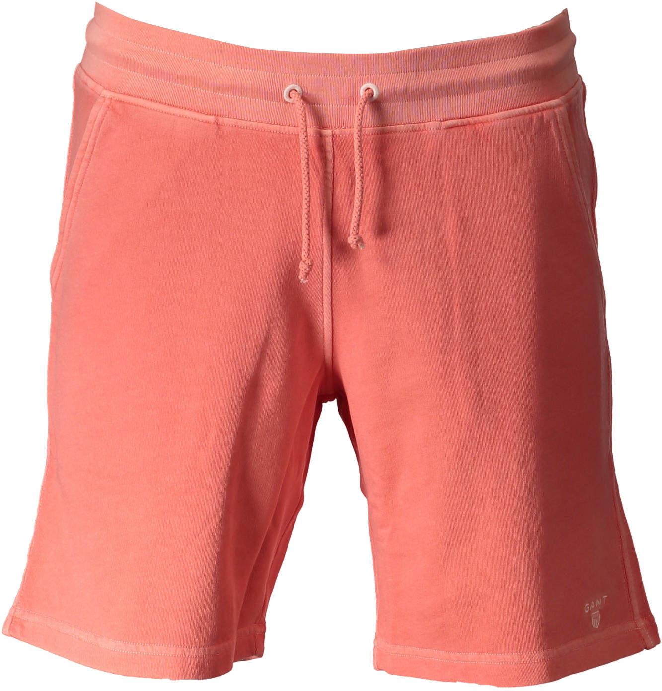 GANT Short trousers Men