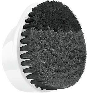 Clinique Sonic System szczoteczka do mycia twarzy zapasowa główka