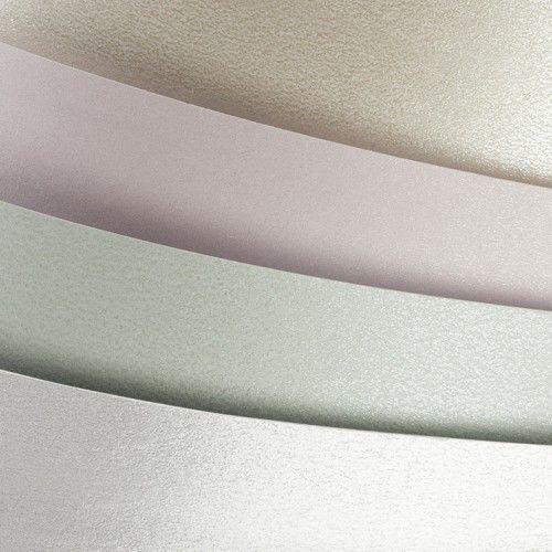 Papier ozdobny Millenium BŁĘKITNY 100g/m2 - opk 50ark/A4