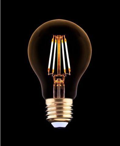 VINTAGE 9794 LED BULB