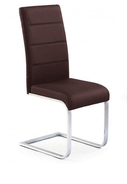 Krzesło K85