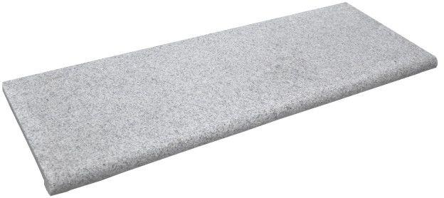 Element granit szary