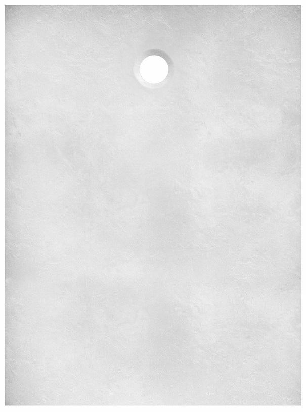 Vayer Citizen Taurus 140x80cm brodzik prostokątny biały