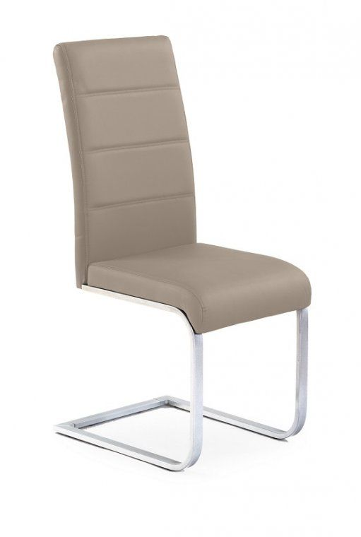 Krzesło K85 - cappucino