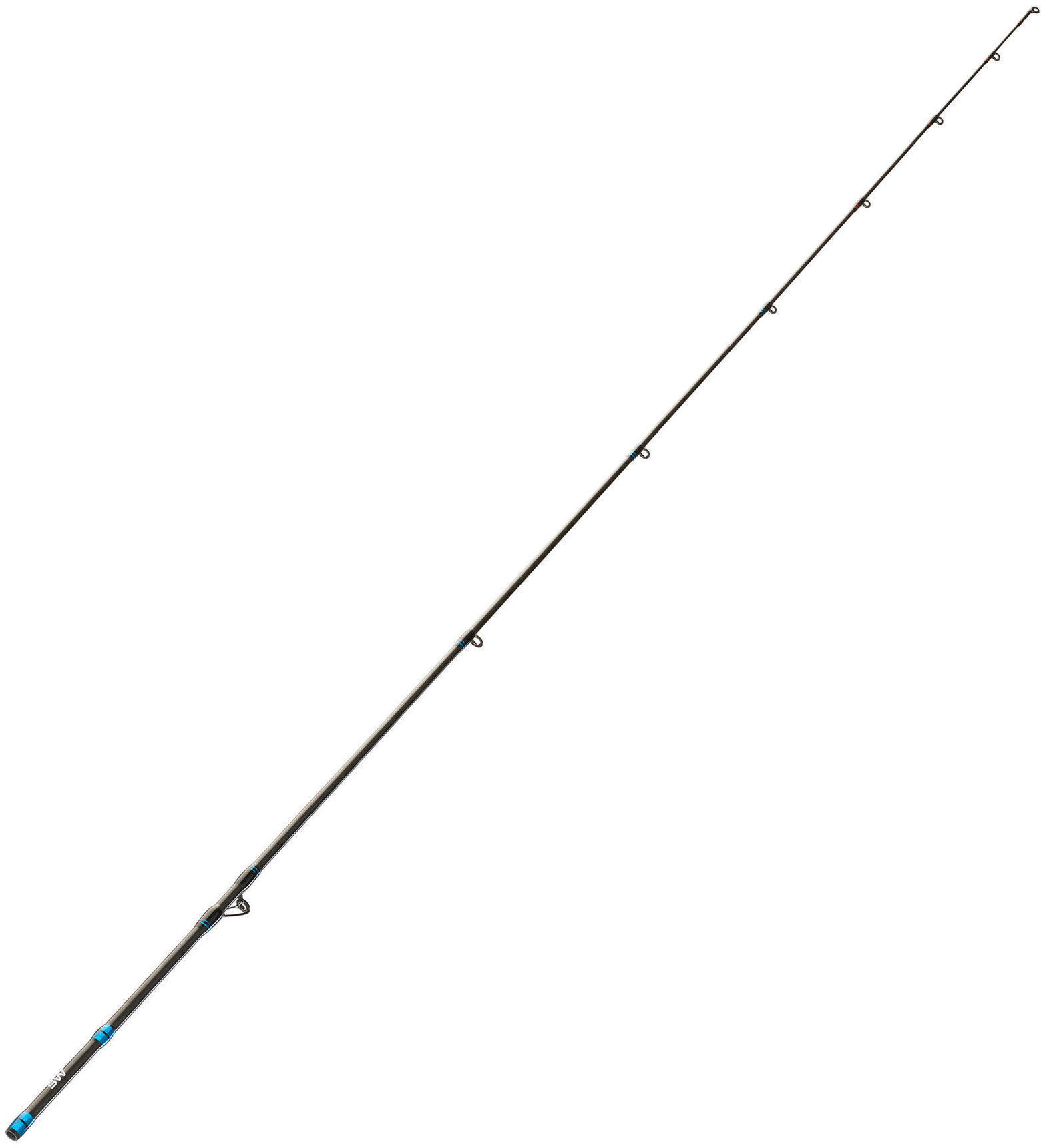 Szczytówka wędki morskiej UKIYO-500 210