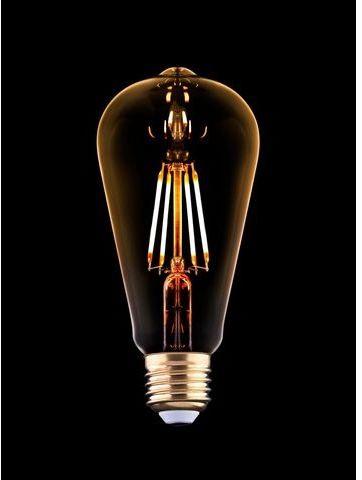 VINTAGE 9796 LED BULB