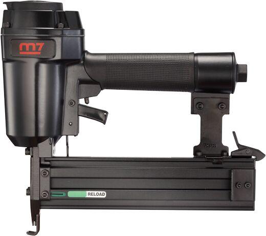 Gwoździarka pneumatyczna 16G 50mm SJ-1650T Mighty Seven M7