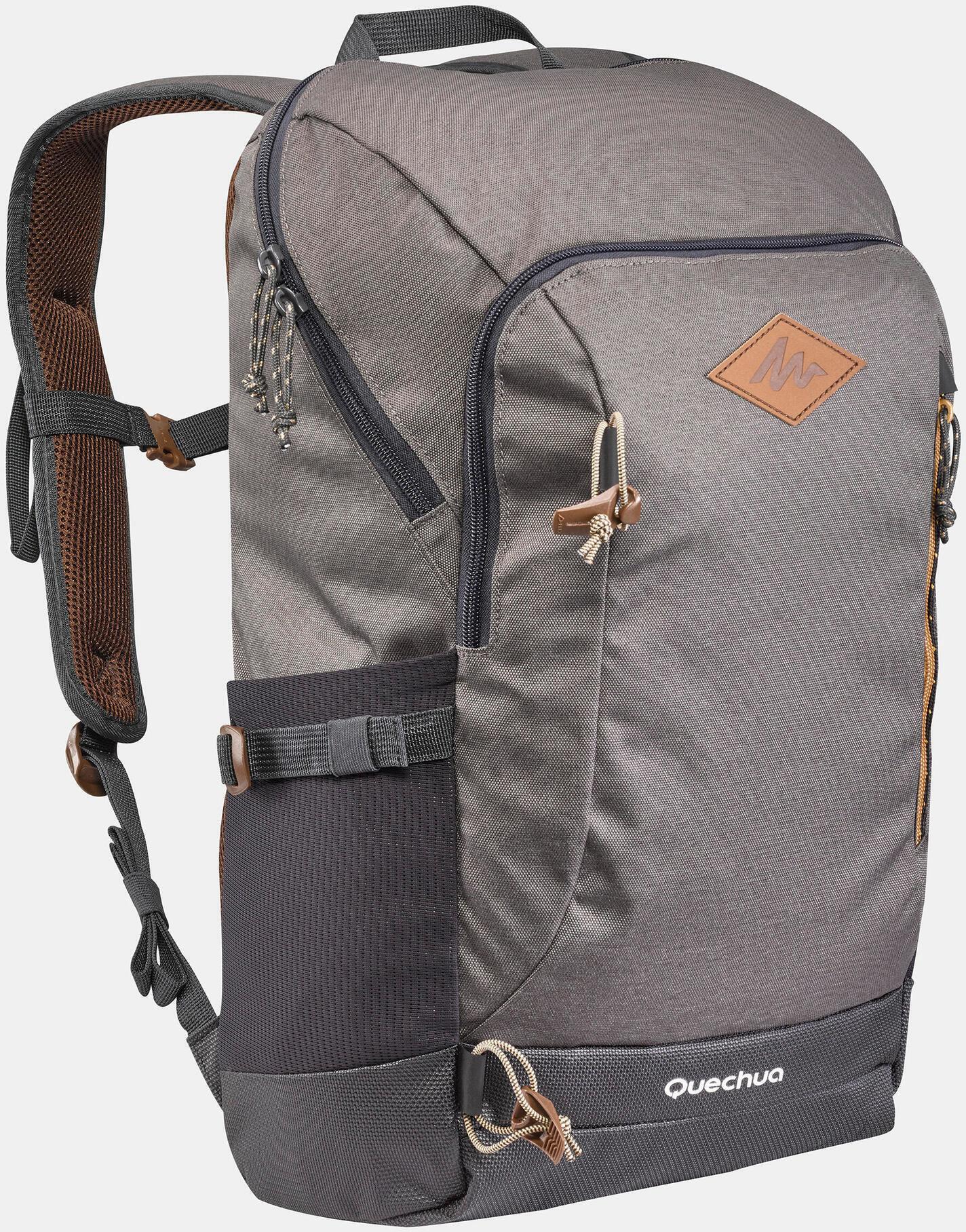 Plecak turystyczny - NH500 - 20 l