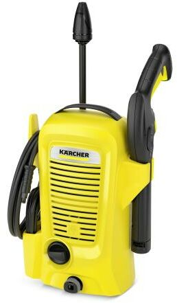 Karcher K2 Universal
