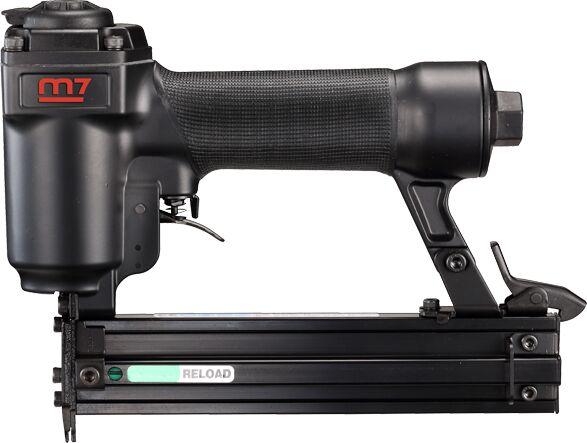 Gwoździarka pneumatyczna 18G 30mm SJ-1830F Mighty Seven M7