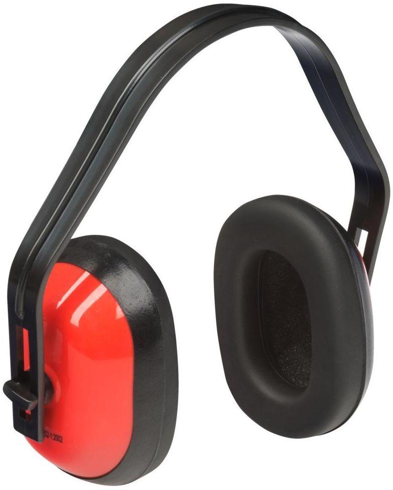 Nauszniki przeciwhałasowe 25 dB DEXTER