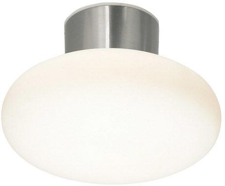 Markslojd plafon lampa ścienna Pippi 266012 IP44 14cm